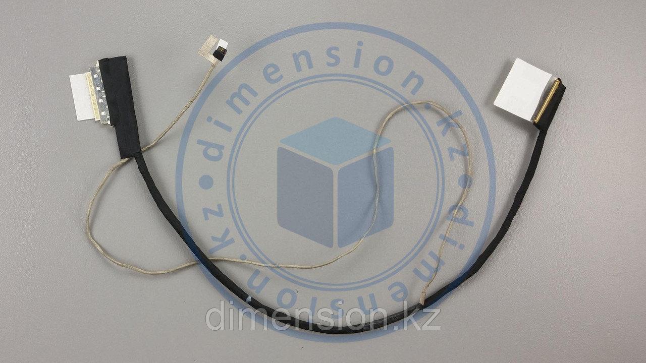 Шлейф HP Pavilion 15-G 15-R 15-H series