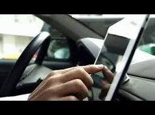 Держатели для мобильных телефонов и планшетов