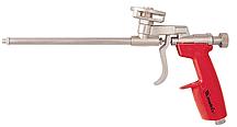 Пистолет для монтажной пены MATRIX 88668 (002)