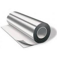 Алюминиевая фольга для снятия гель-лаков, фото 1