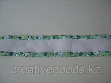 Лента декоративная. 40 мм. Creativ  1546