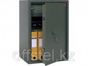 Офисный сейф VALBERG ASM-63 T