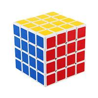 Кубик рубика Shengshou cube, 4*4*4
