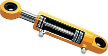 Гидроцилиндры для экскаваторов, бульдозеров, автогрейдеров