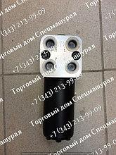 Гидрорули (насос-дозаторы)