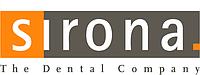 Обзор оборудования от компании Sirona