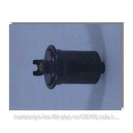 Топливный фильтр Fleetguard FF5220