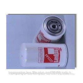 Топливный фильтр Fleetguard FF5227