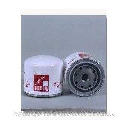 Топливный фильтр Fleetguard FF5231