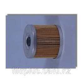 FF5234 топливный фильтр Fleetguard