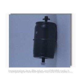 Топливный фильтр Fleetguard FF5238