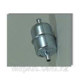 Топливный фильтр Fleetguard FF5239