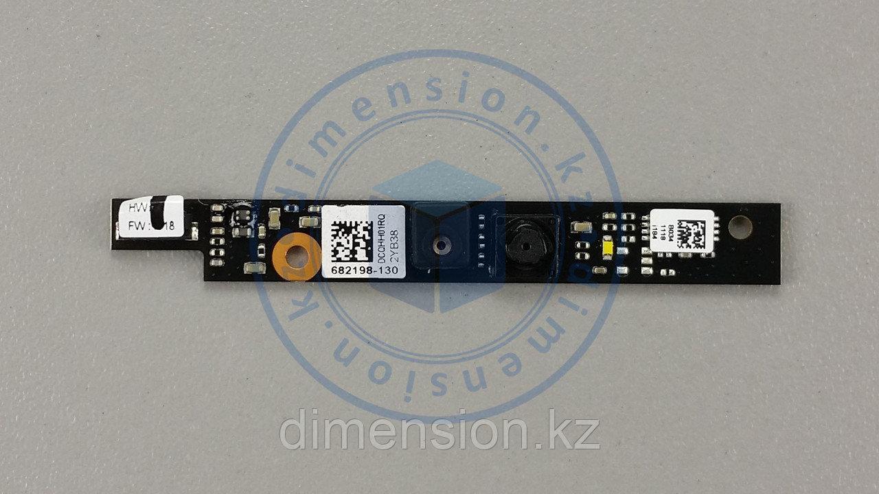 Веб камера COMPAQ CQ58
