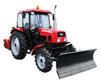 Запчасти для тракторов ЛТЗ (Т-40, ЛТЗ-55, ЛТЗ-60)