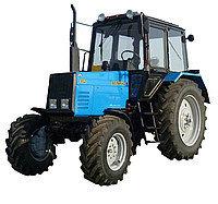 Запчасти для тракторов МТЗ 80, МТЗ 82