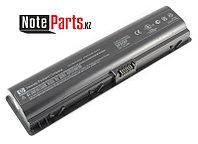 Аккумулятор для ноутбука HP EV08 (HSTNN-DB42) dv2000, dv6000, G6000