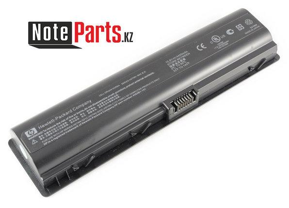 Аккумулятор для ноутбука HP EV08 (HSTNN-DB42) dv2000, dv6000, G6000, фото 2