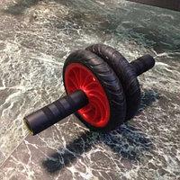 Ролик (колесо) для пресса