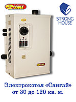"Электрокотел ЭВПМ-4,8, Сангай ""УМТ"""