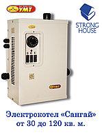 "Электрокотел ЭВПМ-7,5 Сангай ""УМТ"", фото 1"