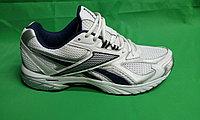 Кроссовки для ходьбы и бега Reebok