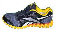 Кроссовки для бега и тренировок Reebok Zigtech Nano