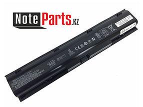 Аккумулятор для ноутбука HP (PR08) HSTNN-LB2S для ProBook 4730s/ 4740s