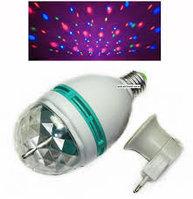 Светодиодная лампа LED Mini Party