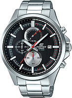 Наручные часы EFV-520D-1A, фото 1