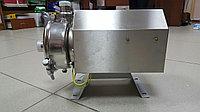 Моноблочный консольный электронасос КМ 32-32-100, фото 1
