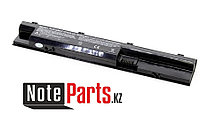 Аккумулятор для ноутбука HP (HSTNN-LB4K) 440 G0, 450 G0, 470 G0