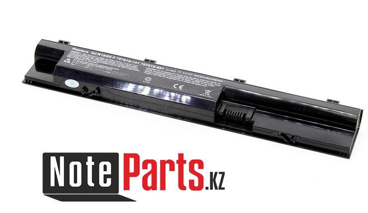 Аккумулятор для ноутбука HP (HSTNN-LB4K) 440 G0, 450 G0, 470 G0, фото 2