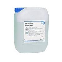 Neodisher Alka 500 / Неодишер Алка 500 (12kg)
