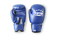 Боксёрские перчатки детские (2, 4, 6), фото 1