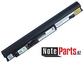 Аккумулятор для ноутбука Lenovo (L09C3B11) S10-2
