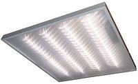 Светильник светодиодный потолочный ASD 36W