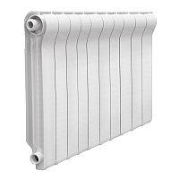 Радиаторы алюминиевые Ottimo Radiatori 2000, фото 1