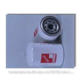 Топливный фильтр Fleetguard FF5253
