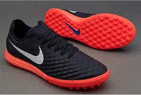 Футбольные бутсы, сороконожки Nike