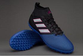 Футбольные бутсы, сороконожки Adidas