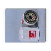 Топливный фильтр Fleetguard FF5255