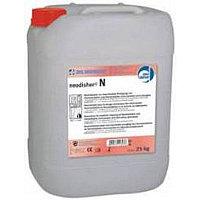 Neodisher N /Неодишер Н (ср-во для предстерилизационной очистки, кан.25л)