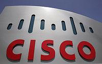 Cisco назвала основные тенденции рынка информационных технологий