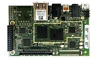 Inforce 6309L – новый одноплатный компьютер