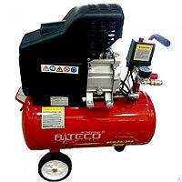 Компрессор ACD-24/260 ALTECO Standard