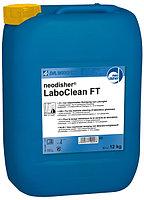 Neodisher LaboClean FT (Неодишер ЛабоКлин ФТ 12kg) )