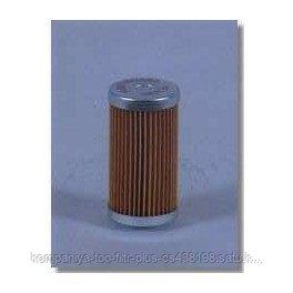 Топливный фильтр Fleetguard FF5260