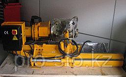 Шиномонтажный станок Helpfer для грузовых авто APO-260