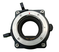 ARRI EF lens mount байонет для EF линз, фото 1