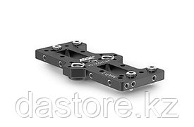 ARRI Lightweight adapter plate for ALEXA Mini (MAP-1) Легкий адаптер-пластина